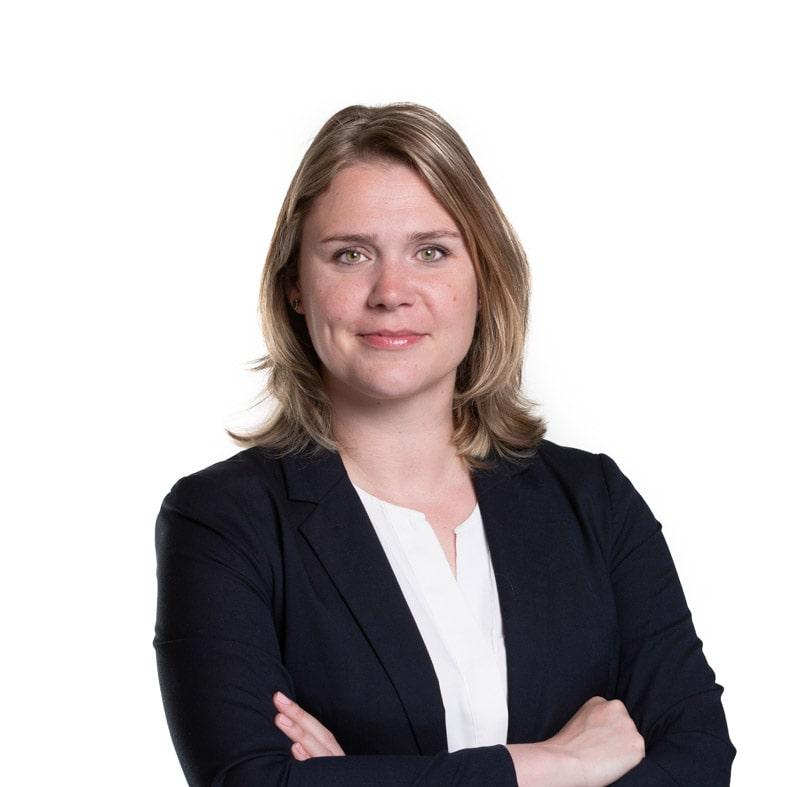 Anne-Marie de Graaf-min