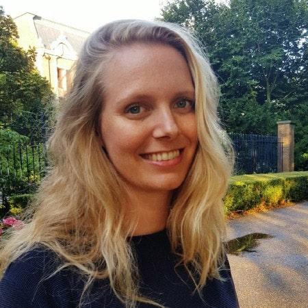 Charlotte Dijksma-min