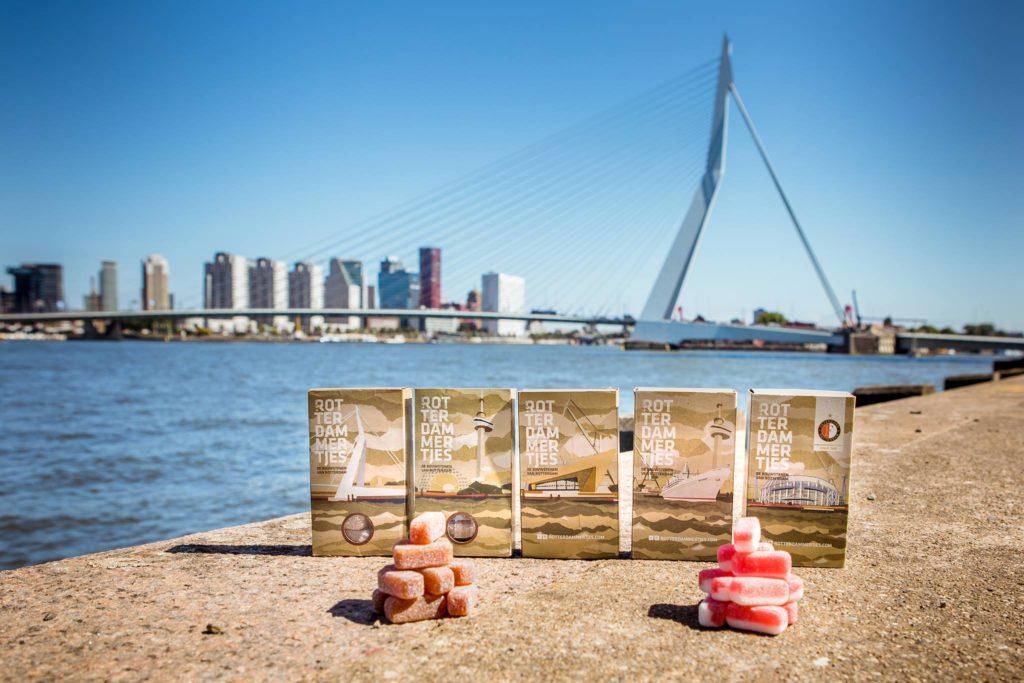 Rotterdammertjes1